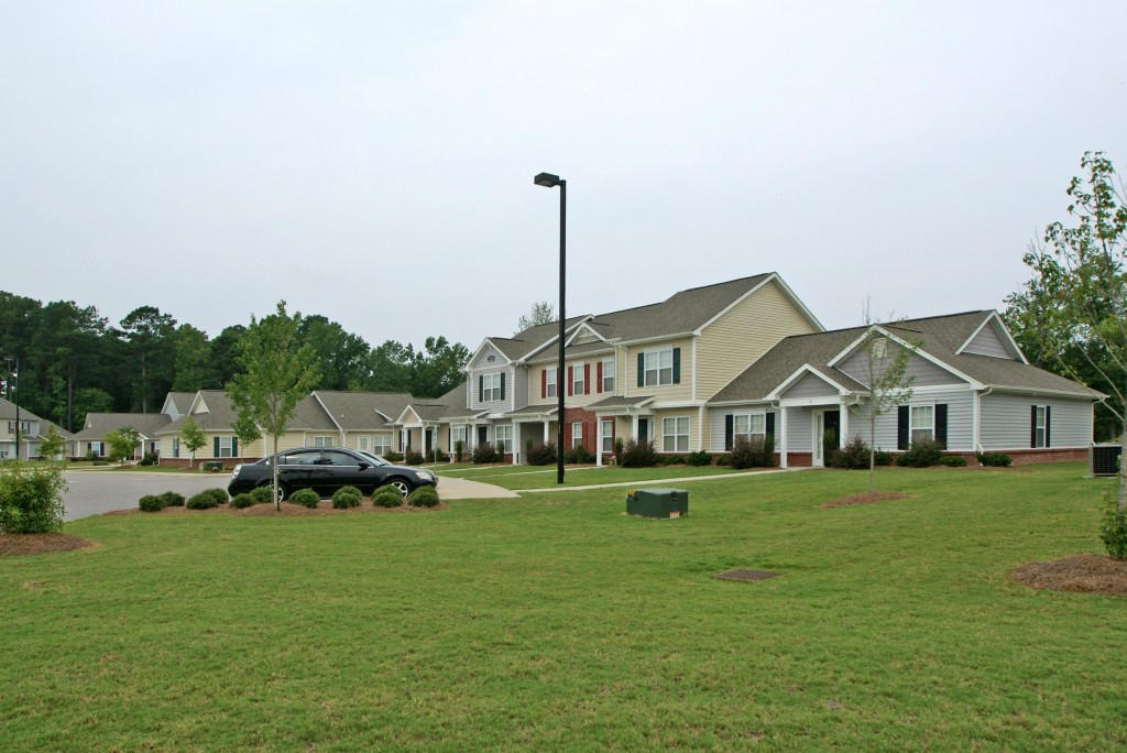 1 bedroom apartments in goldsboro nc 28 images 1 for 1 bedroom apartments in greenville nc