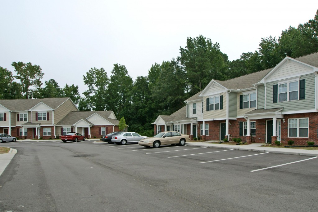 1 Bedroom Apartments In Goldsboro Nc 28 Images 1 Bedroom Apartments In Goldsboro Nc 28