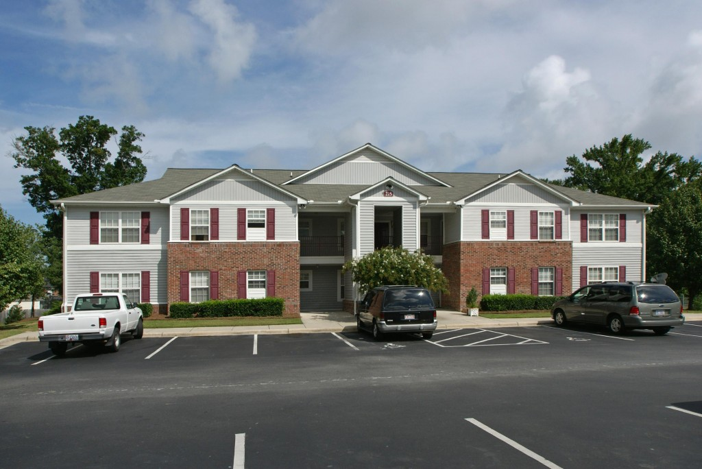 1 Bedroom Apartments In Greenville Nc 28 Images 700 1
