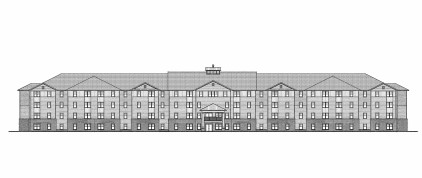 wakefield_front-elevation_