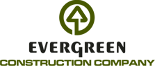 Evergreen Construction Company