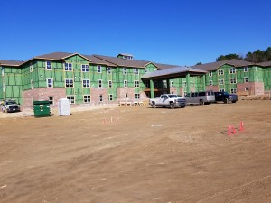 Cuyler Construction pic